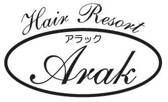 arak-hair.com